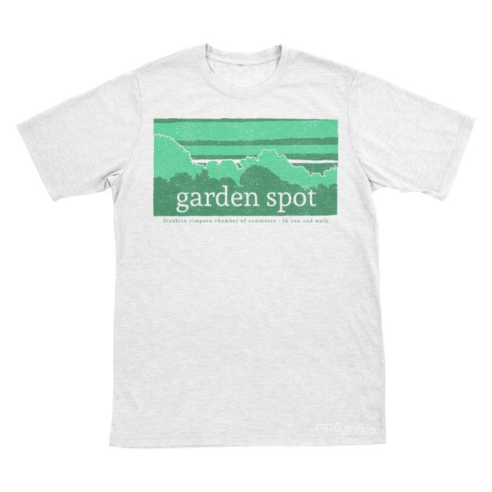 GardenSpot 2