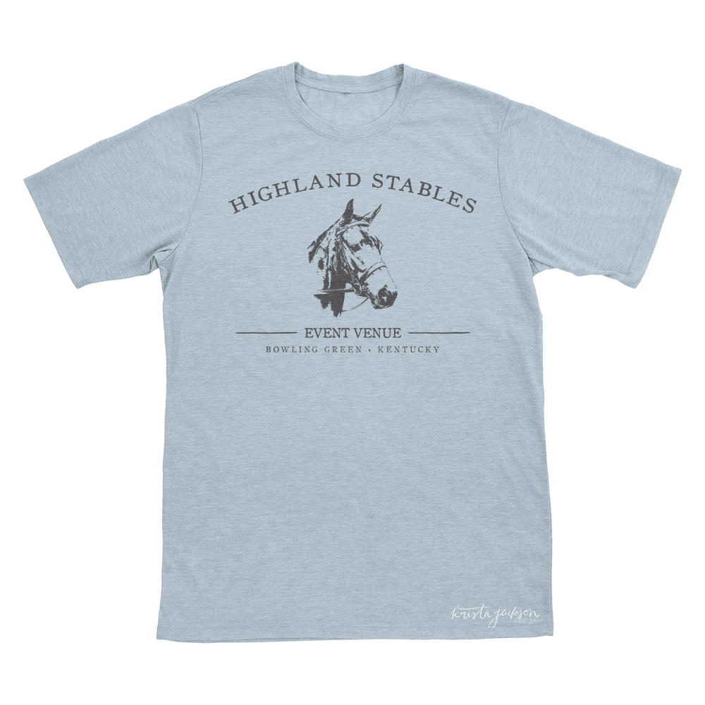Highland Stables